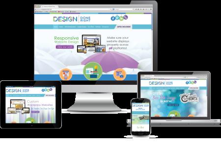 responsive_DesignDoneRight